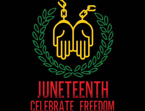 Chicago Celebrates Juneteenth
