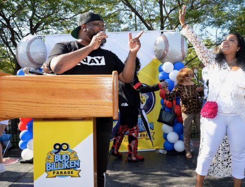 90th Annual Bud Billiken Photo Highlights