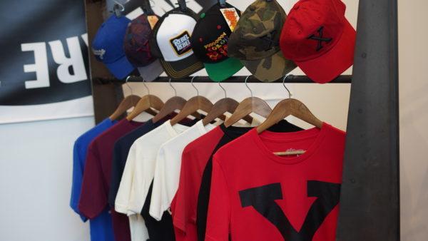 Original Afrowear: The OG Of Urban Fashion