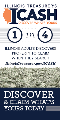 IllinoisTreasure.gov/ICASH
